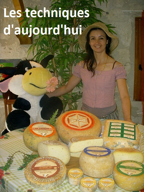 4fromages.jpg